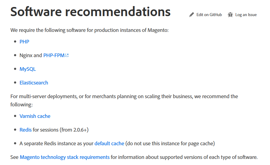 magento-performance-tuning-software-recommendation