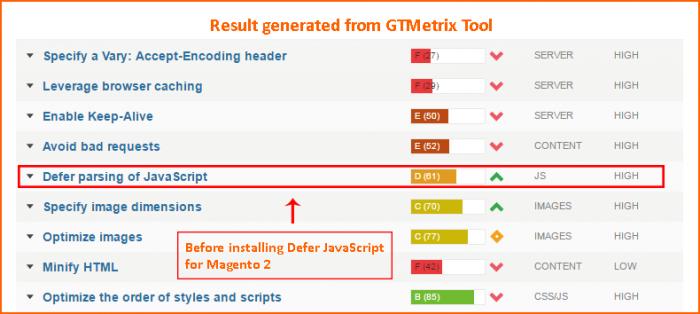 magento-2-performance-tuning-defer-javascript
