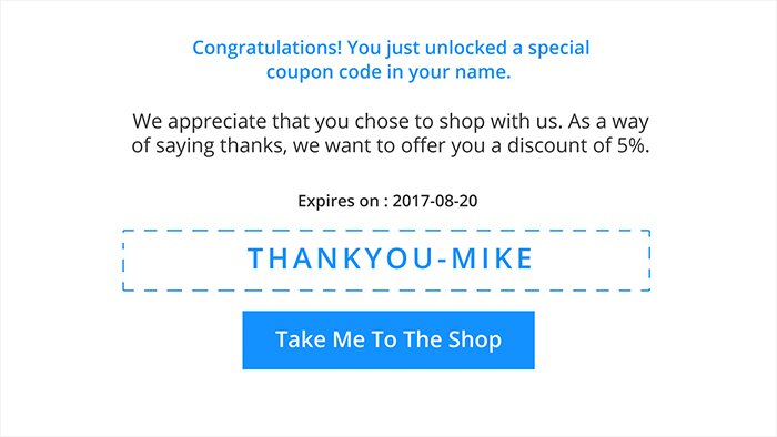 magento-2-order-confirmation-page-discount