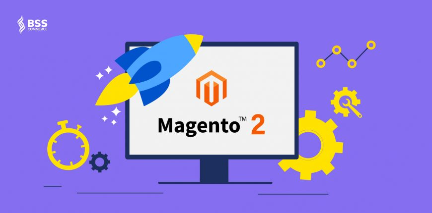 magento-2-performance-tuning-feature-image