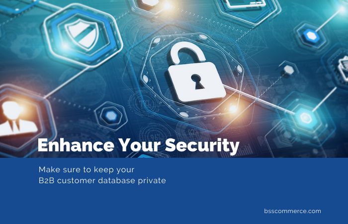 keep-customer-data-private