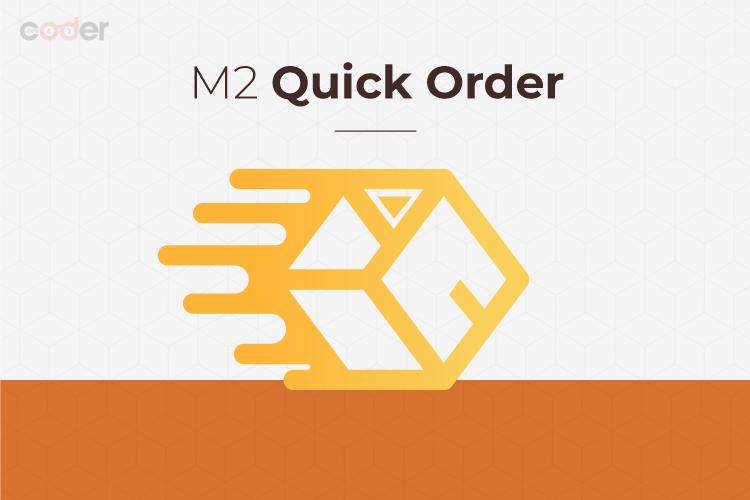 landofcoder-magento-2-quick-order