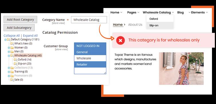 magento-2-catalog-permissions-1