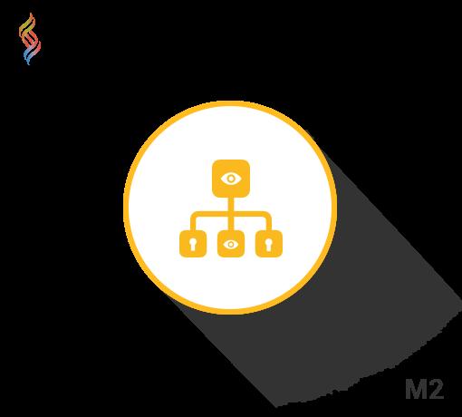 magento-2-catalog-permissions-icon