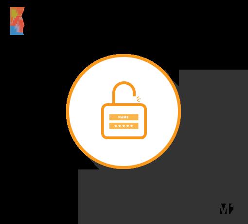 magento-2-force-login-icon