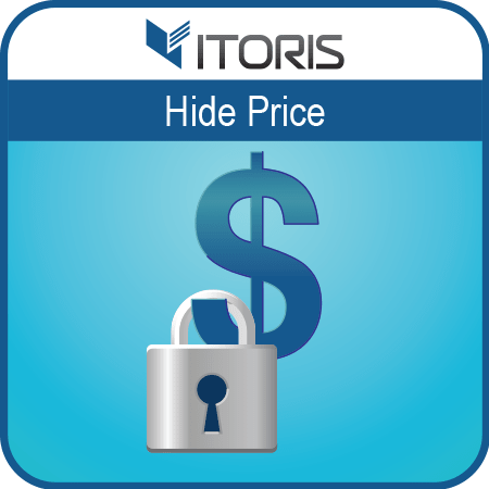 magento hide price for guest - itoris