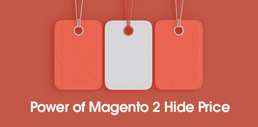 magento 2 hide price -power