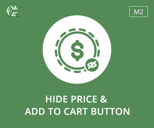hide product price - fme