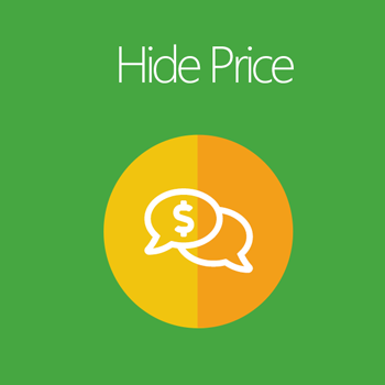 magento 2 hide product price - mageplaza