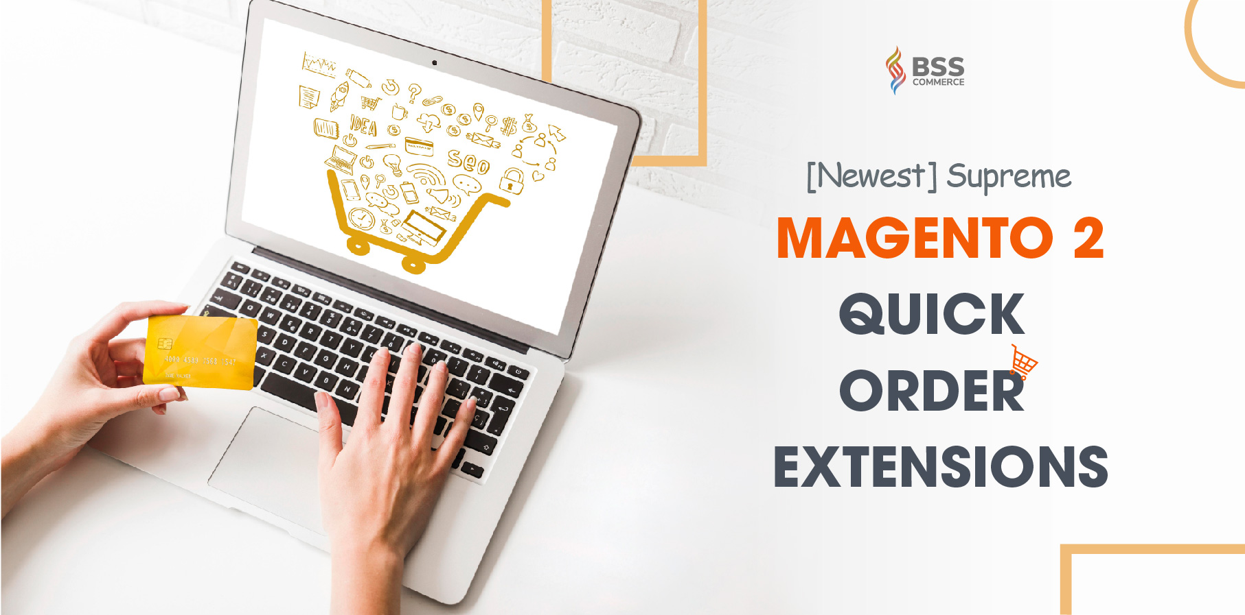 magento-2-quick-order-extension-featured-image
