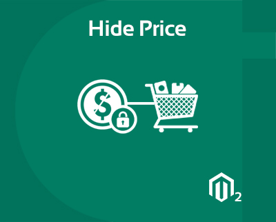 hide price cynoinfotech