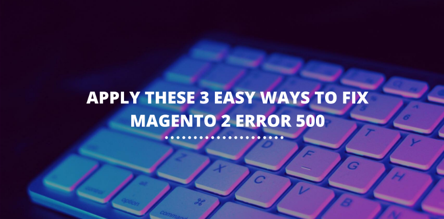 magento-internal-server-error-500