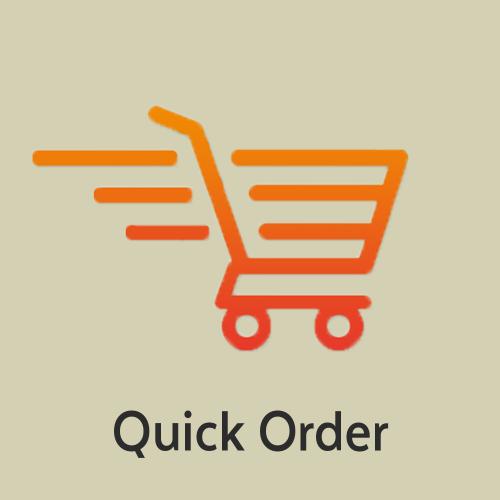 magezon-magento-2-quick-order