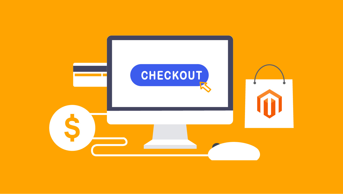 one-step-checkout-magento-2-free