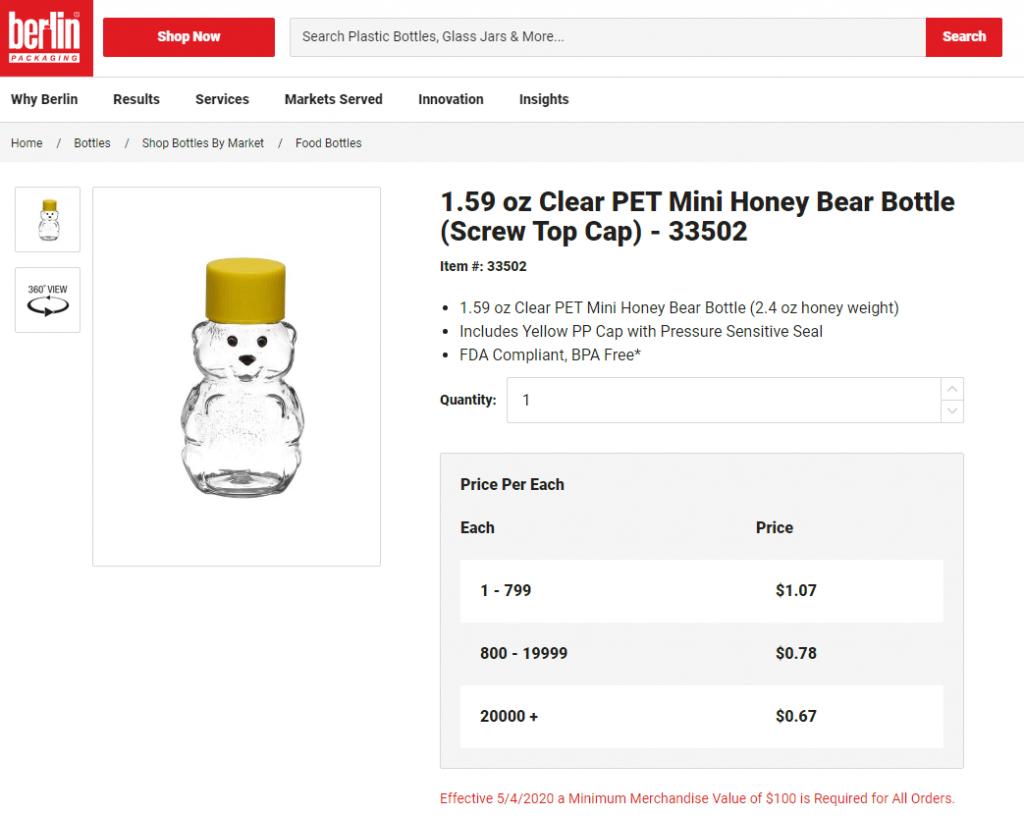 product pricing - b2b sales strategies
