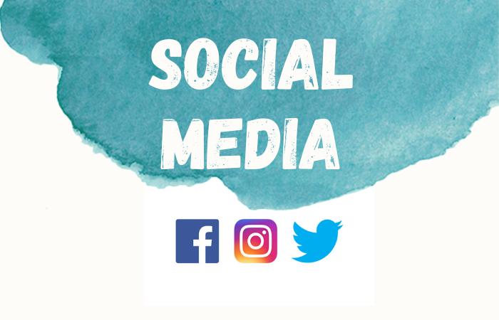 social-media-customer-data-management