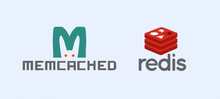 magento-speed-optimization-memcached-redis