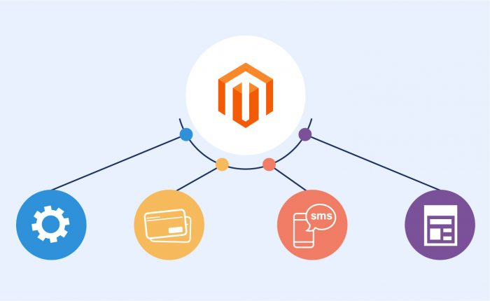 inspect-third-party-extension-magento-2-optimize-speed