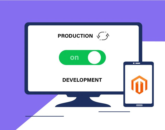 switch-mode-magento-optimize-speed