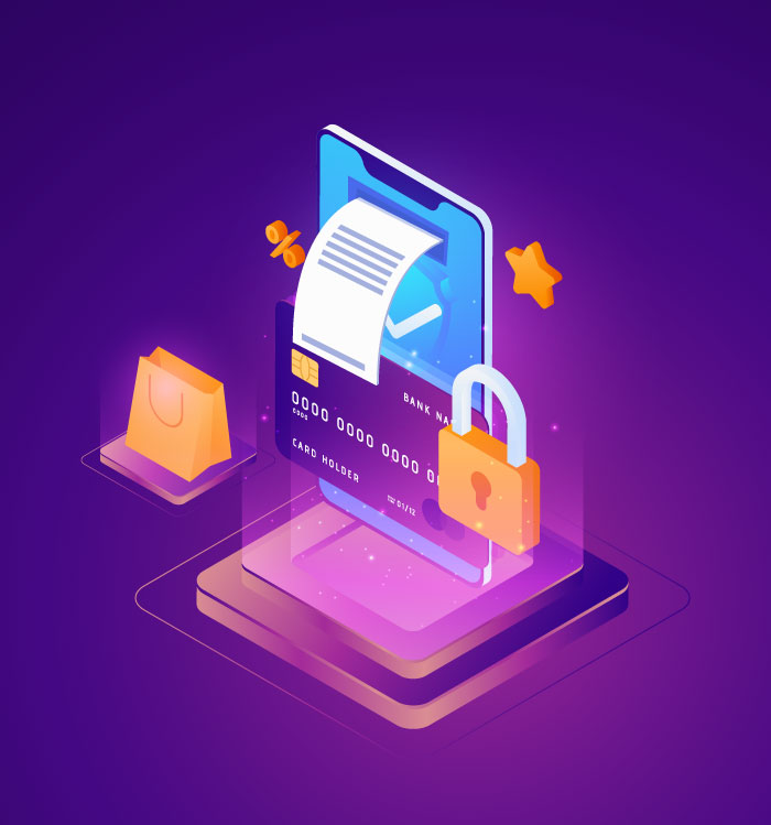 ecommerce-ux-trend-secure-payment