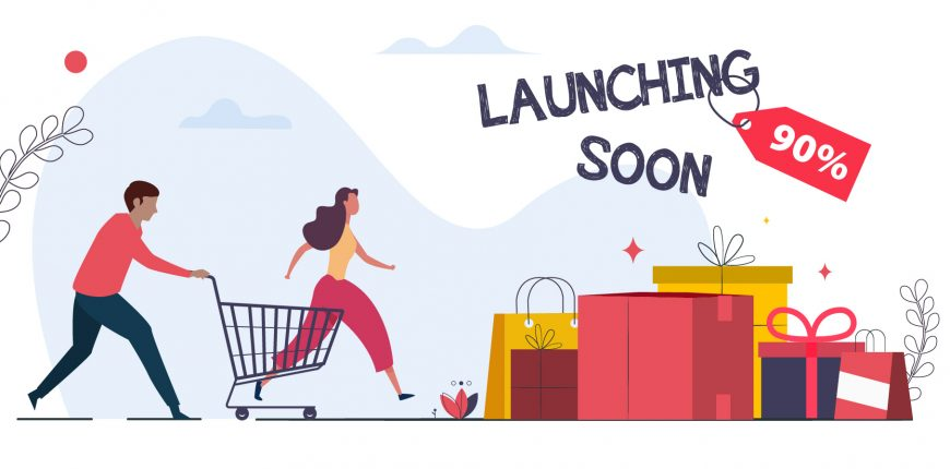 magento-pre-launch-marketing-feature-image