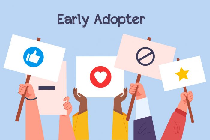 early-adopters-marketing-magento-2-pre-order