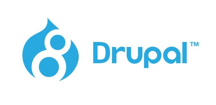 Magento-development-service-drupal