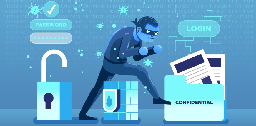 ecommerce-security-threats