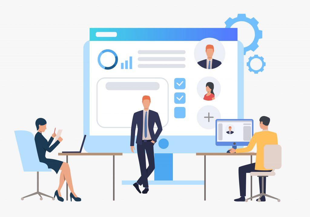 ecommerce-website-development-agency