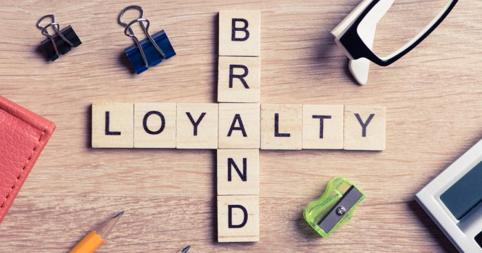 pre-launch-marketing-brand-loyalty