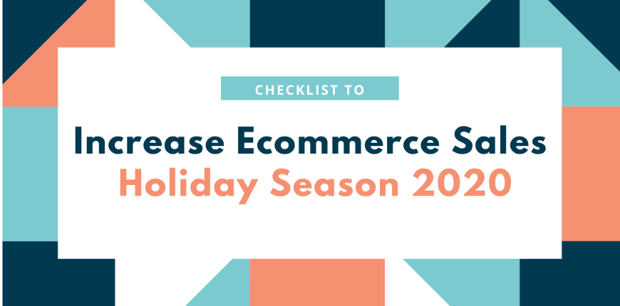 increase-ecommerce-sales-this-holiday-season