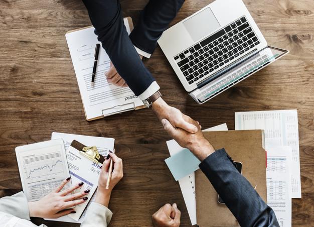 magento-2-b2b-extension-partnership