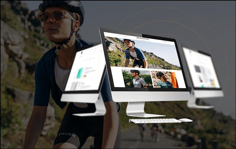 magento-website-development-portfolio