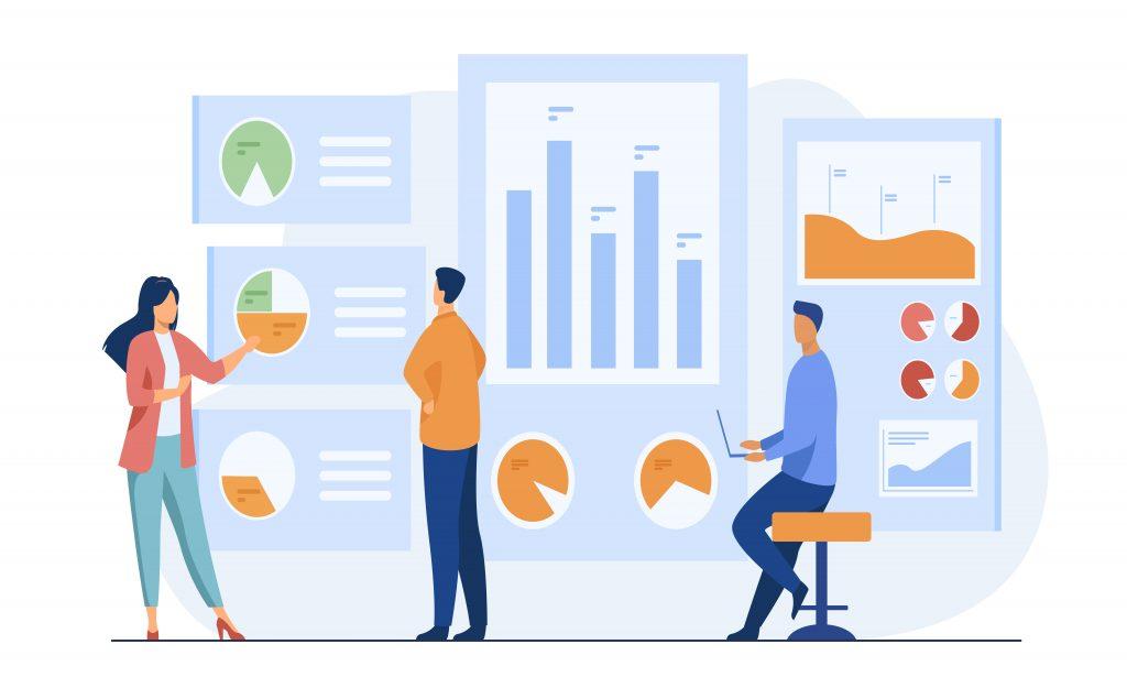 customer-research