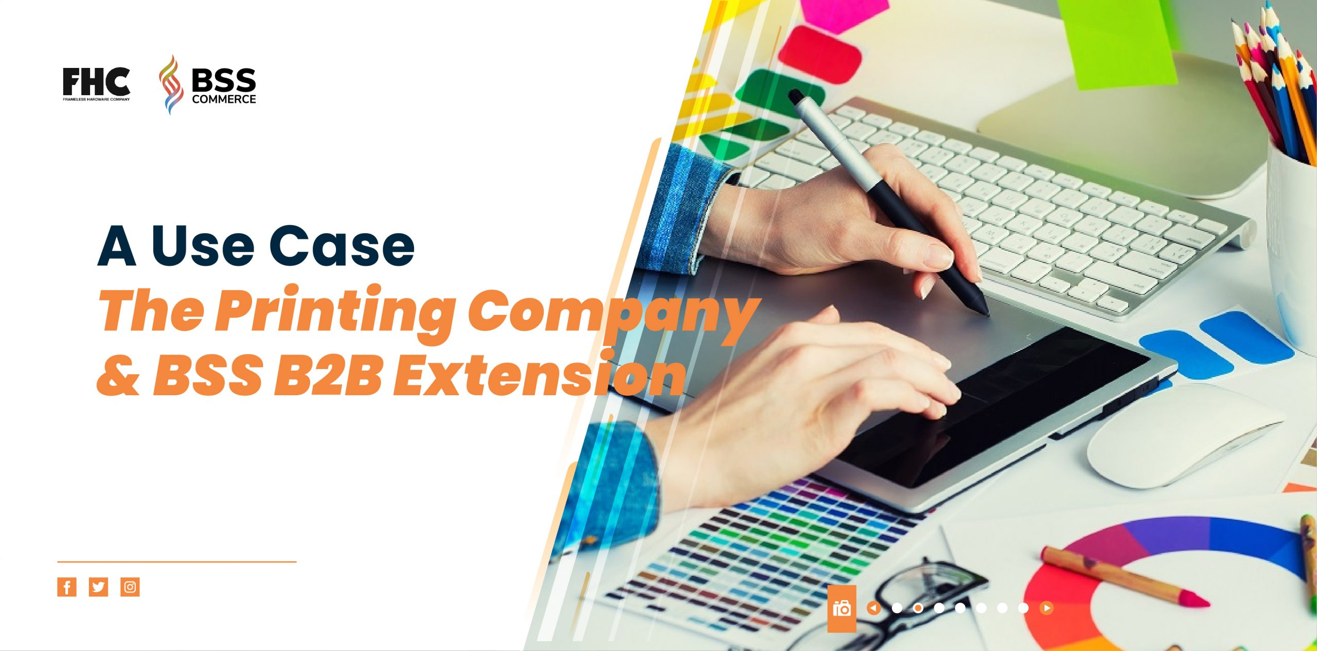 printing-magento-2-b2b-extension-featured-image