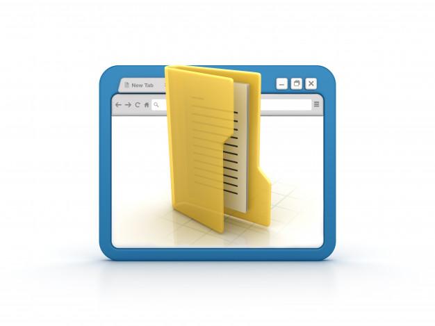 upload-file