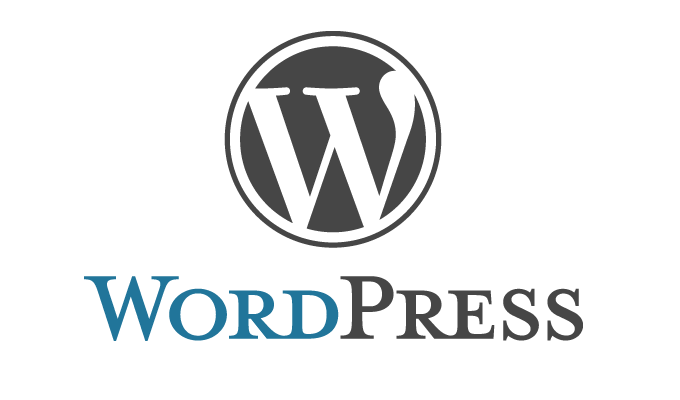 magento-cms-integration-wordpress