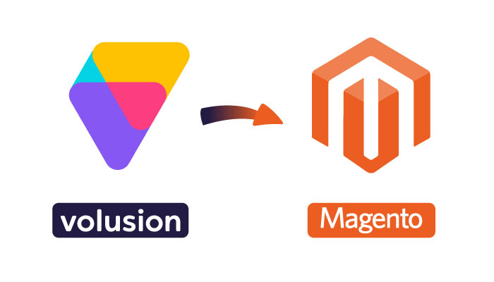 volusion-hack-migrate-to-Magento-2