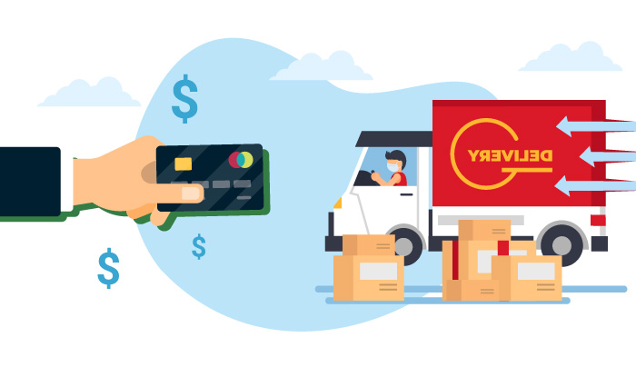 delivery-and-payment-options