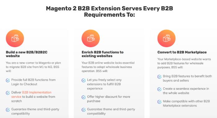 bss-commerce-b2b-solution-magento-2