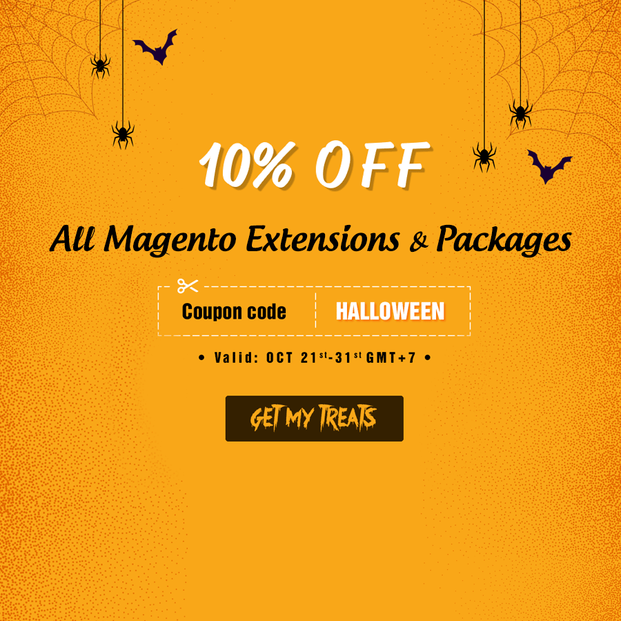 blog-banner1 - BSSCommerce Halloween