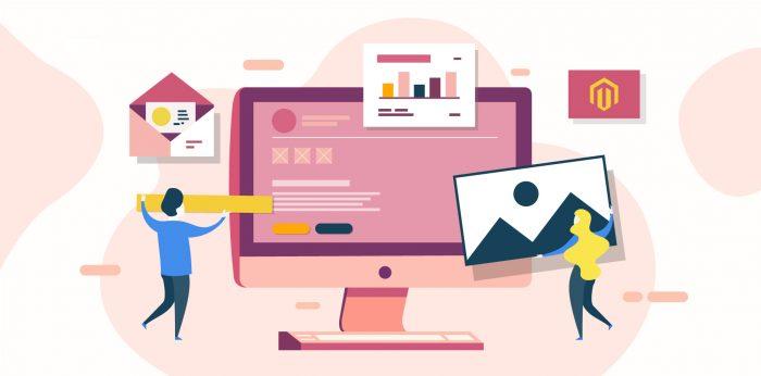 cms-system-ecommerce-web-development-solution
