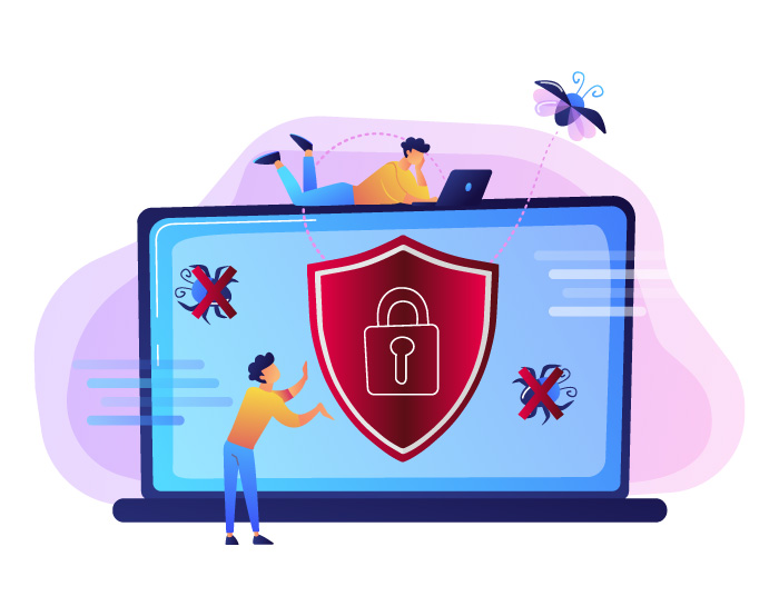 ecommerce-security-issues-bugs-fix