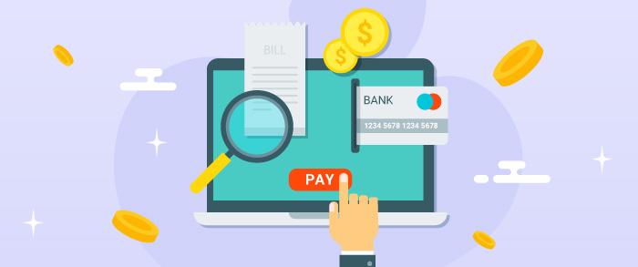 ecommerce-web-development-solution-guest-checkout