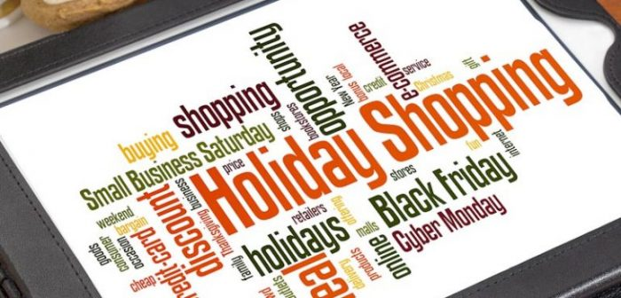 content-marketing-on-holiday