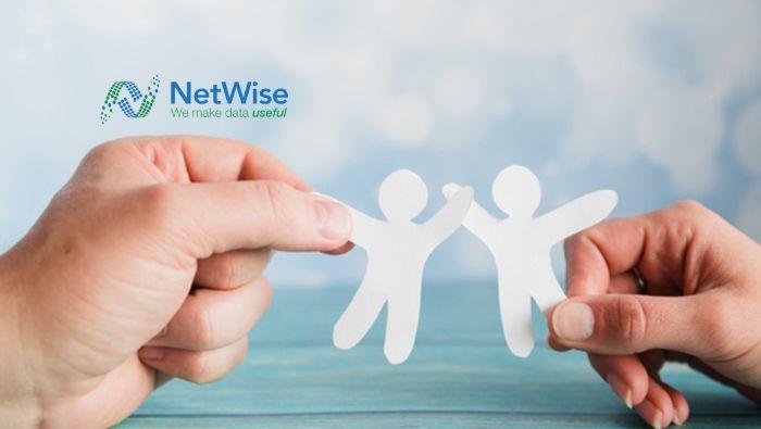 netwise data