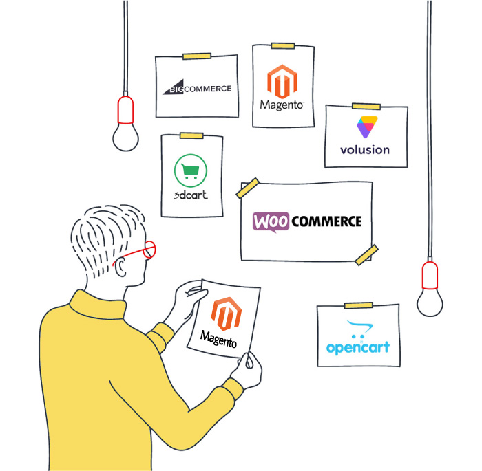ecommerce-mistakes-choose-the-wrong-platform