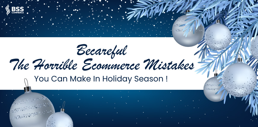 ecommerce-mistakes-feature-image