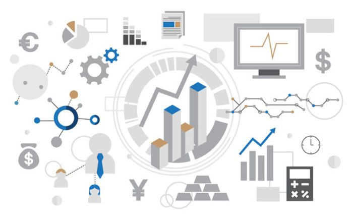 erp-magento-2-data-management