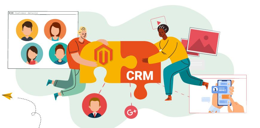 magento-2-crm-extension-integration